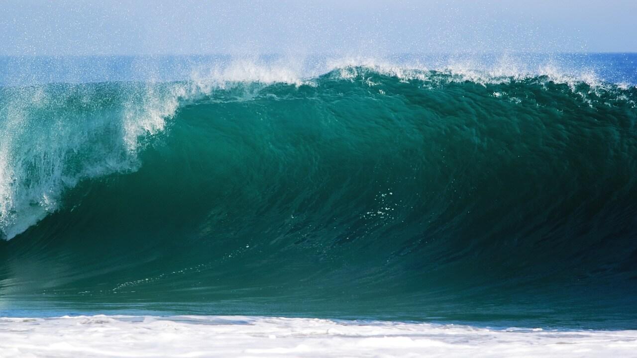ocean-918999_1280.jpg