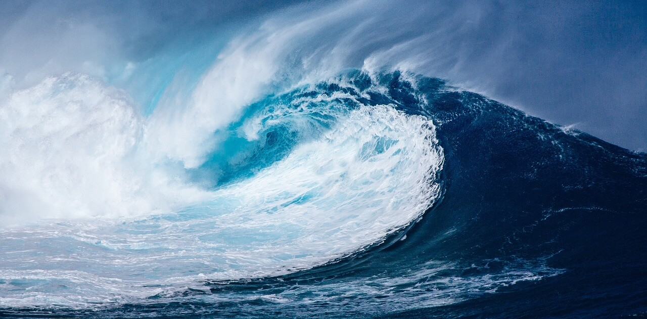 wave-1913559_1280 (1).jpg