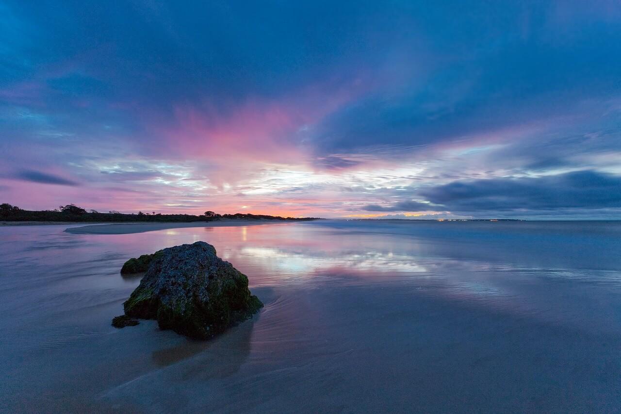 before-sunrise-2186060_1280.jpg