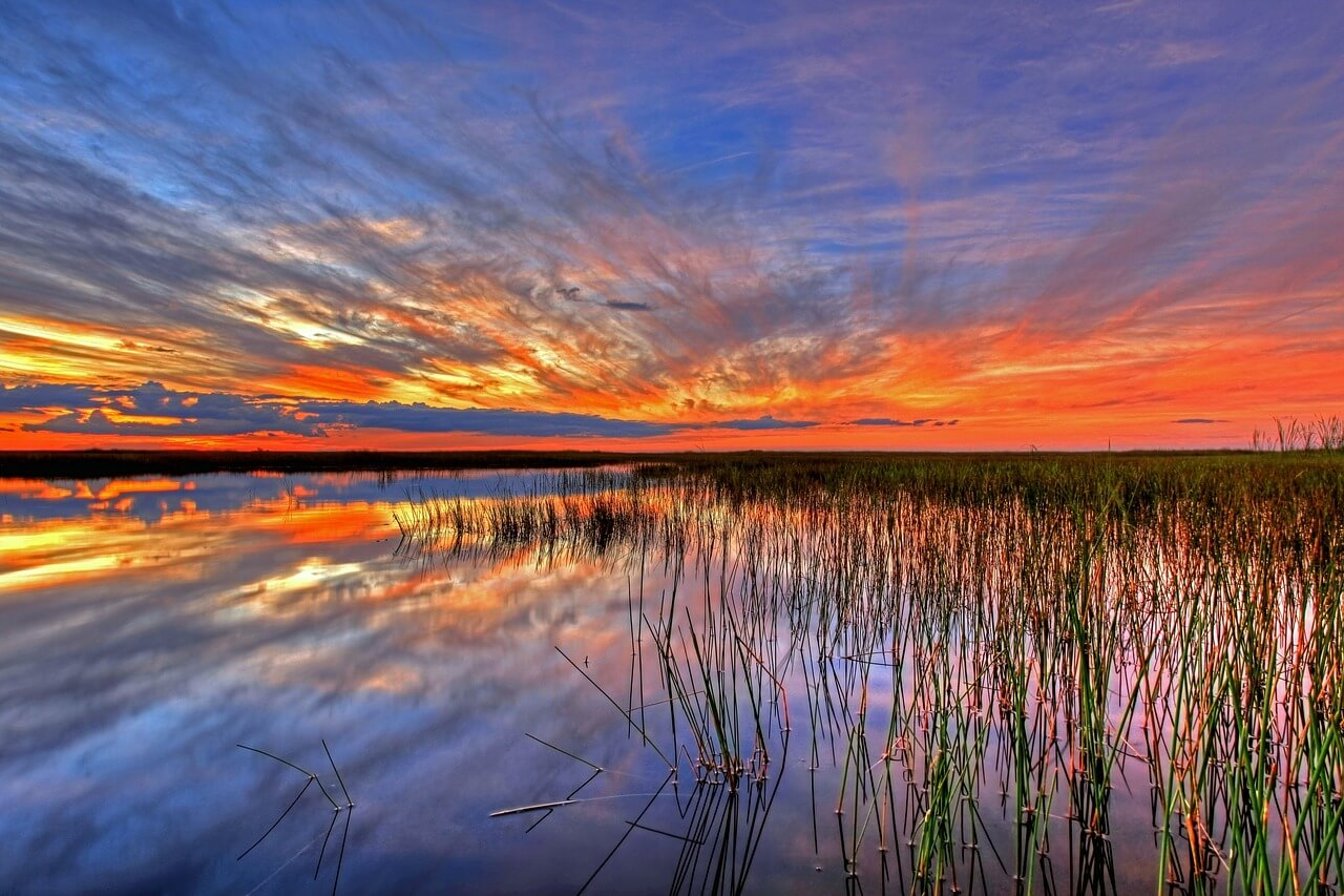 sunset-1018456_1280.jpg