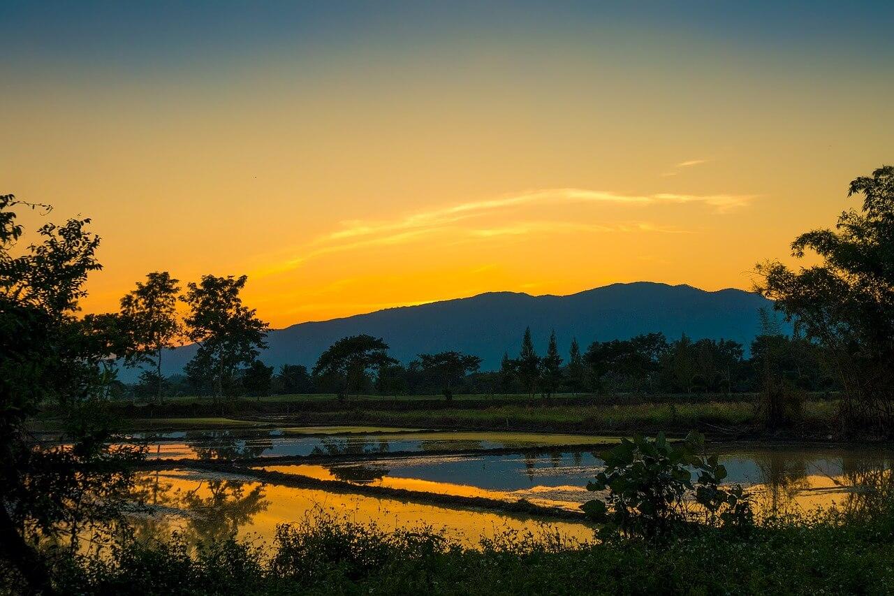sunset-2105235_1280.jpg