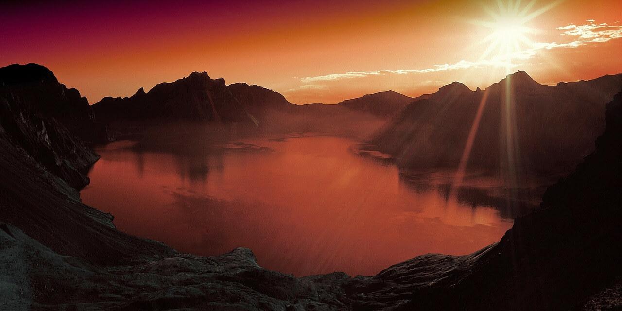 sunset-142698_1280.jpg