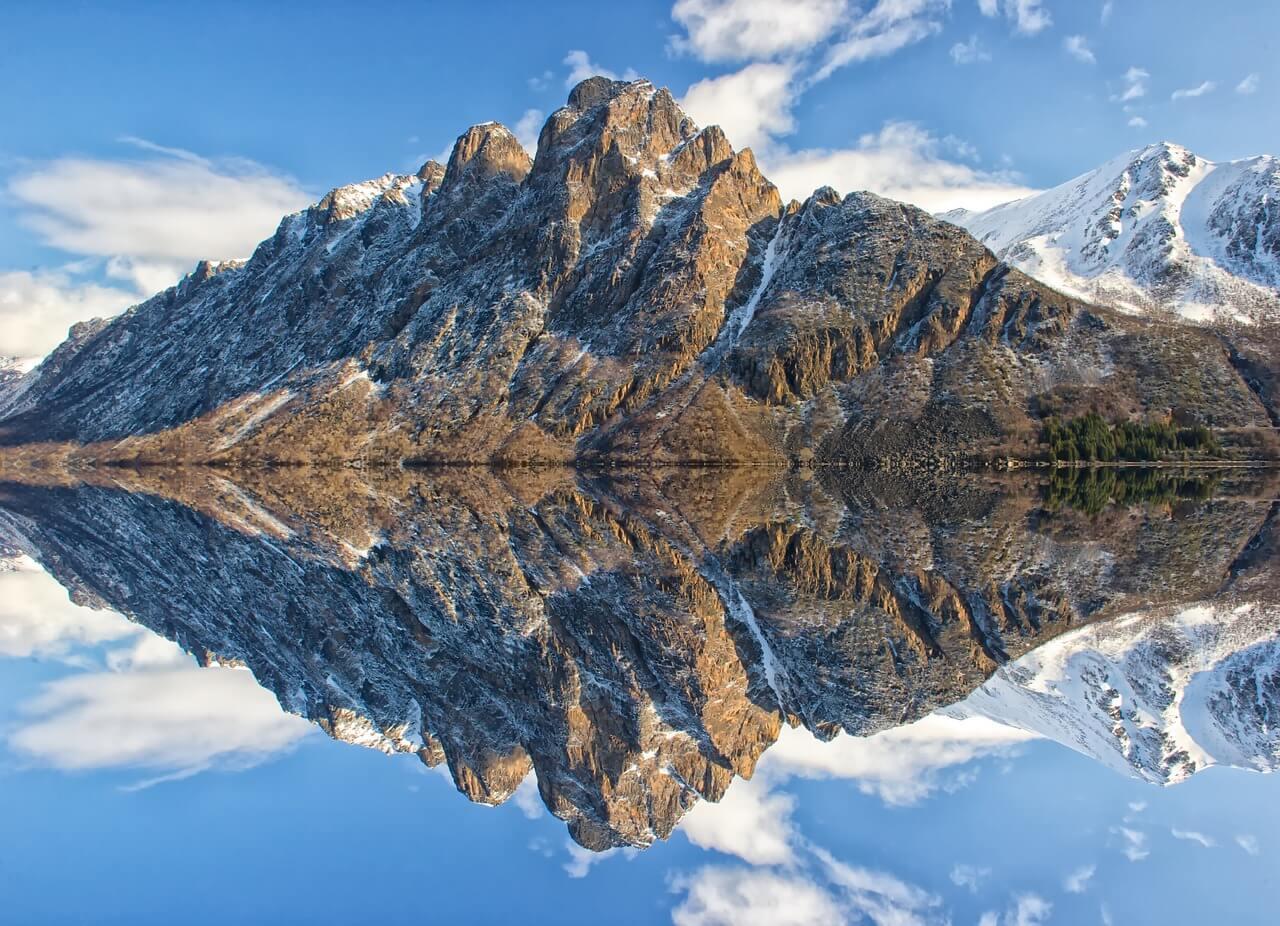 mountain-1624284_1280.jpg