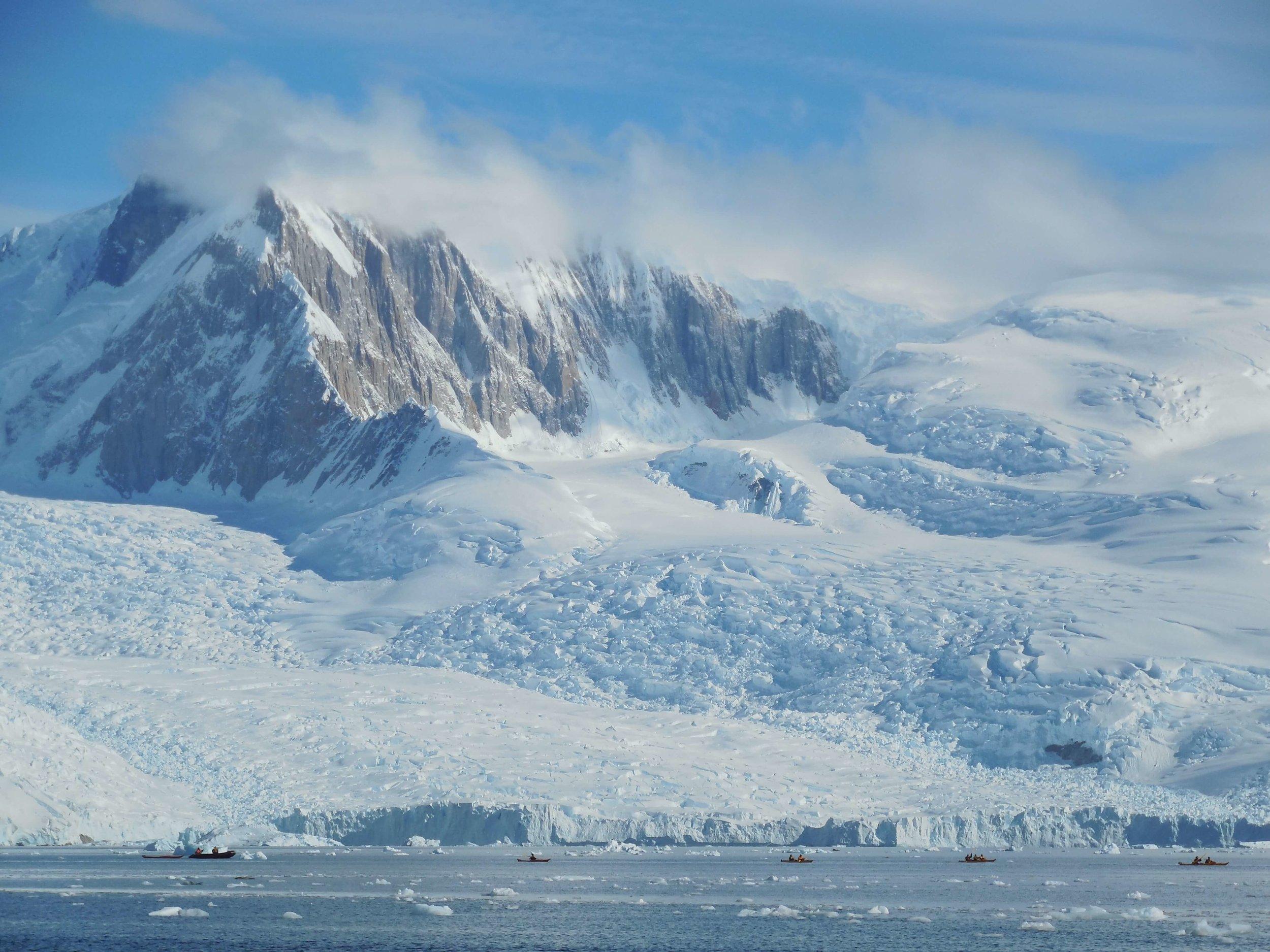 Antarctica_SharedPhotos_20120201_144502_114.JPG