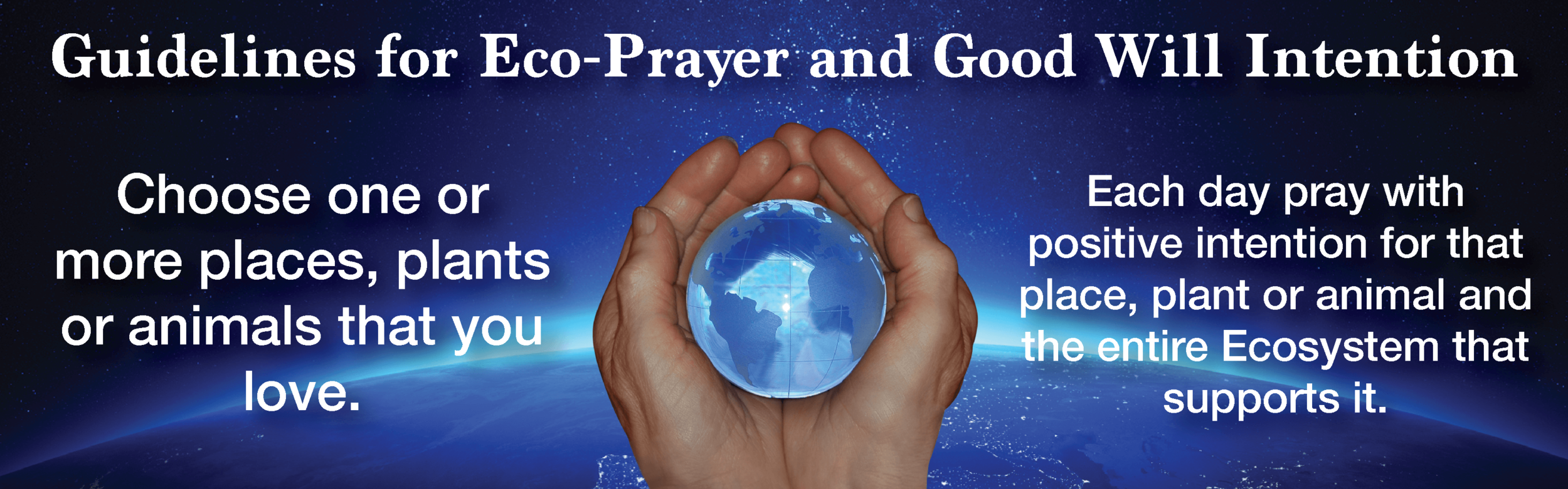 Eco-Prayer Guidelines Banner 1.png