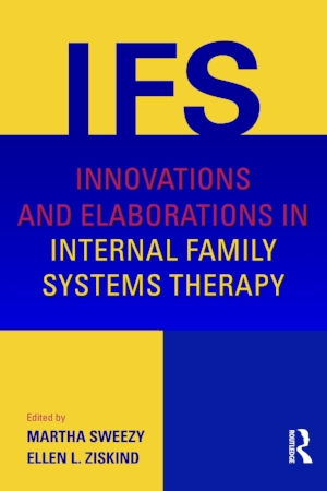 USE IFS cover_version_13.jpg
