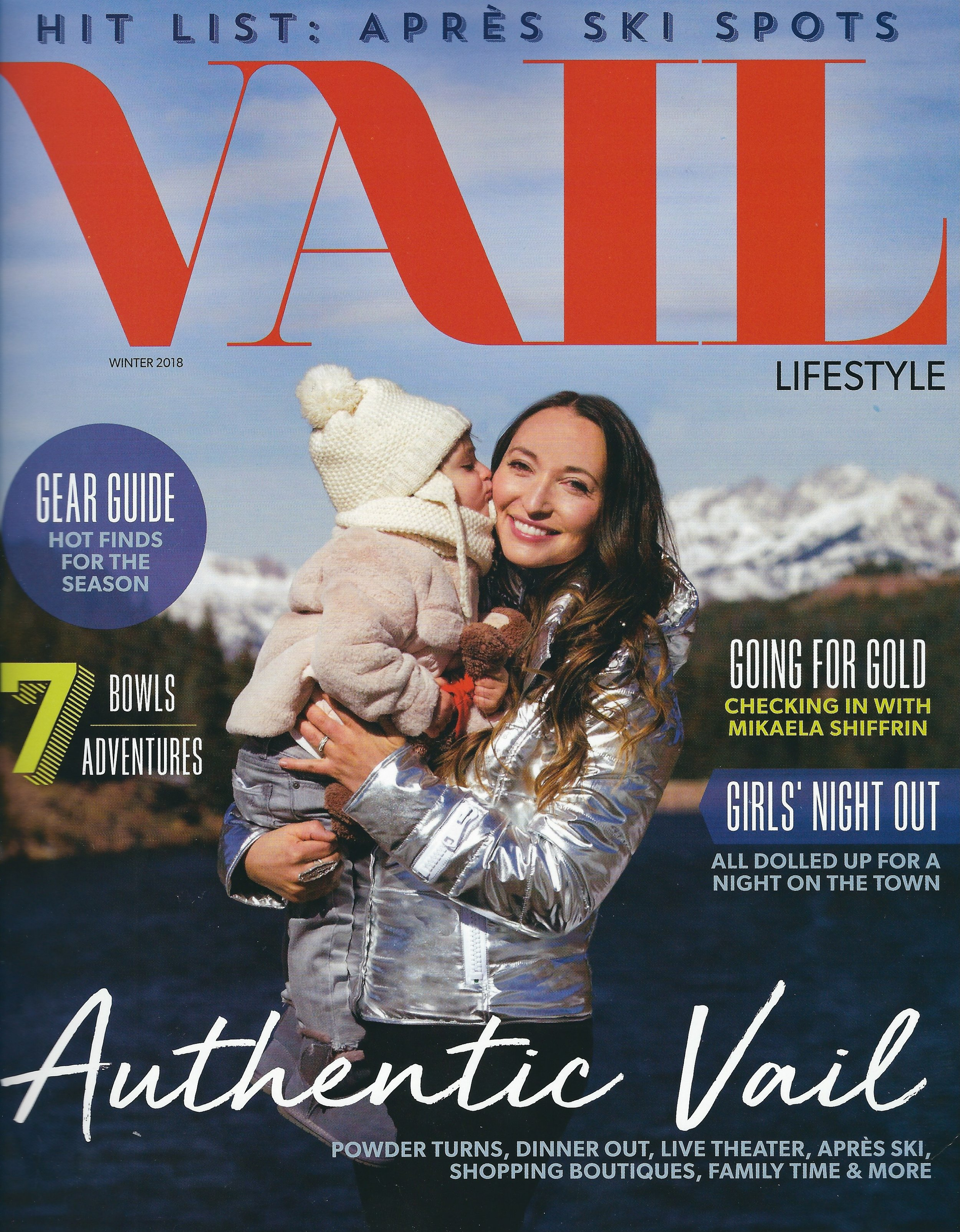 Vail-Lifestyle-Winter-2018-Cover.jpeg