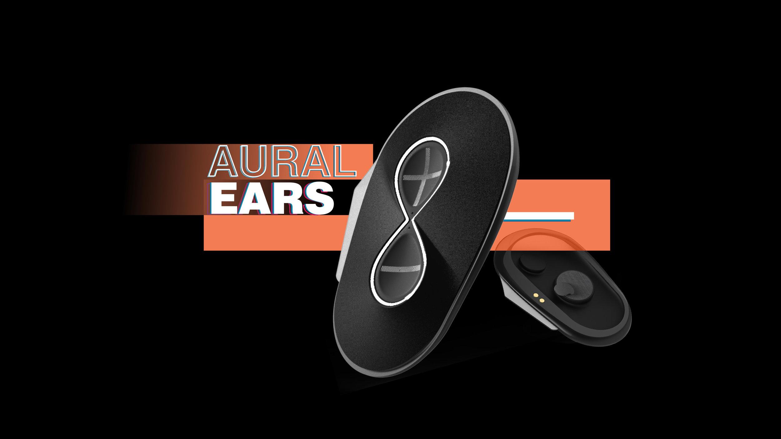 Aural Ears-1.jpg