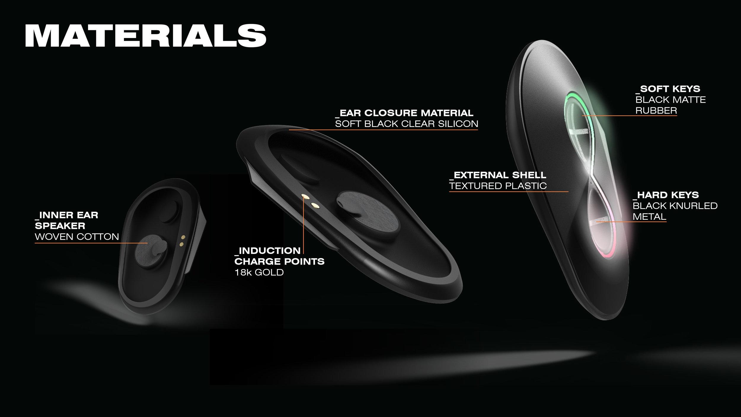 Aural Ears-6.jpg