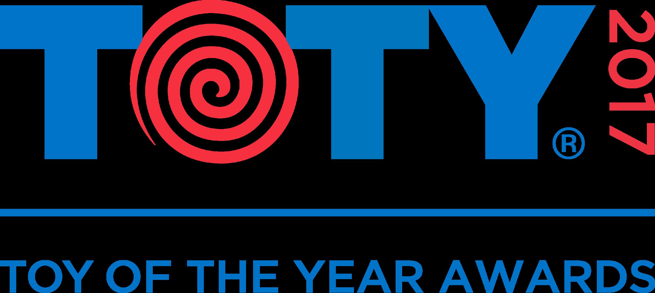TOTY16-logo.png