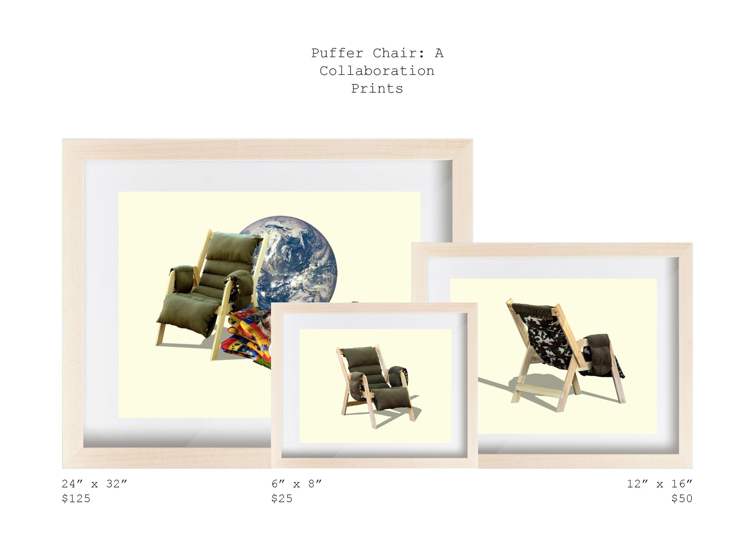 Puffer+Chair+Print+Sizes.jpg