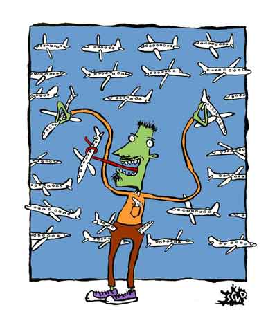 airplane-monster.jpg