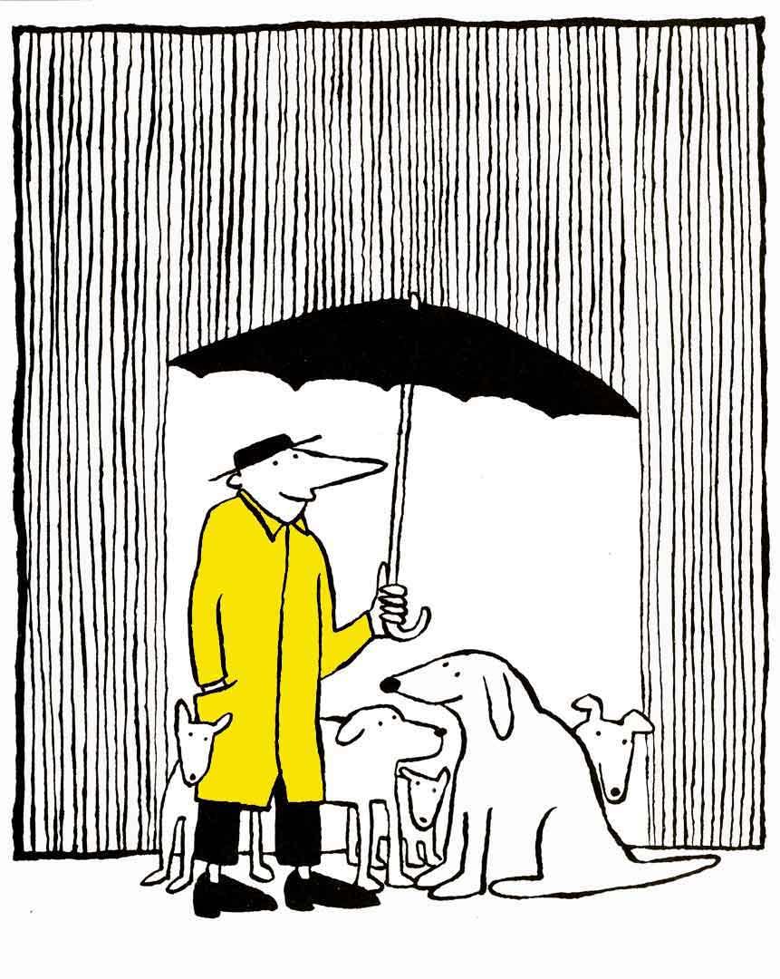 umbrella-friend-yellow-raincoat.jpg