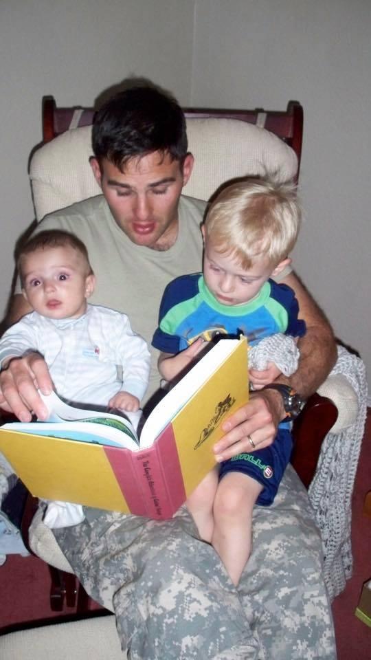 Read Kids.jpg