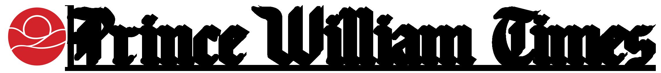 cbcc6d5e-e045-11e7-9e59-4b0f295e3143.png