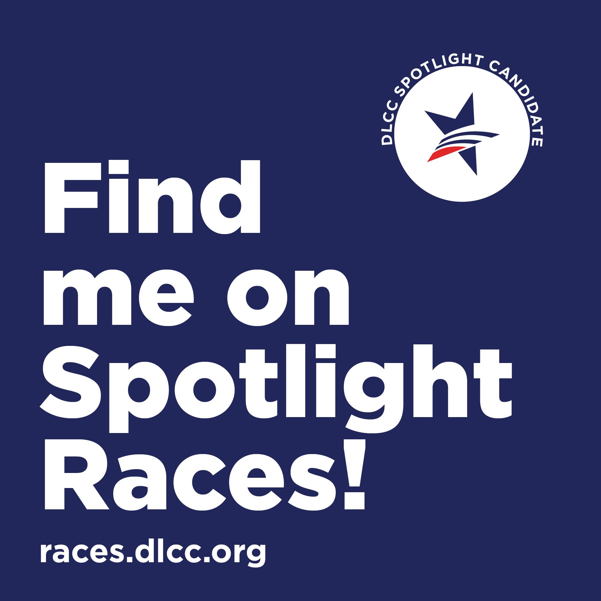 2019_DLCC_Spotlight_Social_v1.png