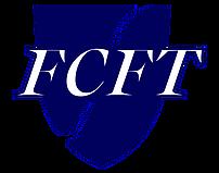 FCFT.png