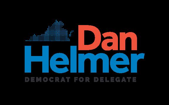 Helmer-for-Delegate-7.30_CMYK(1).png
