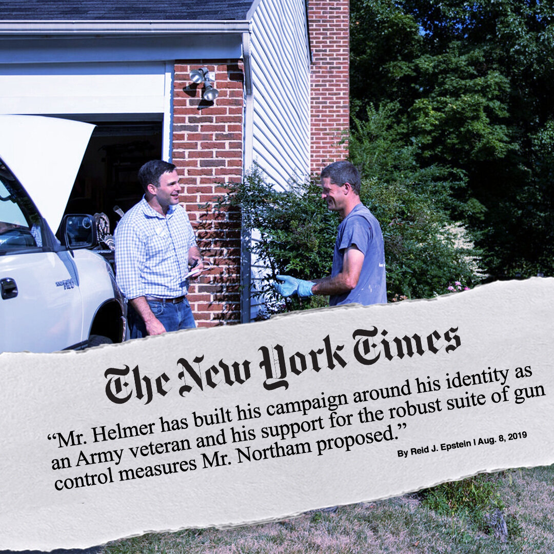 SBD+-+Helmer+-+NYTIMES+Article+Graphic.jpg