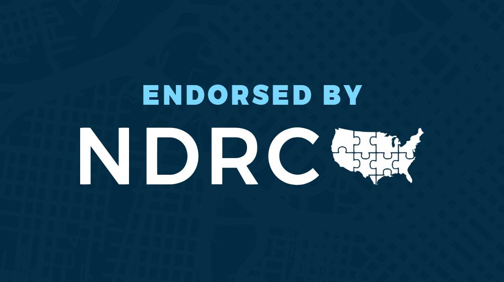 ndrc_endorsement_tw.png