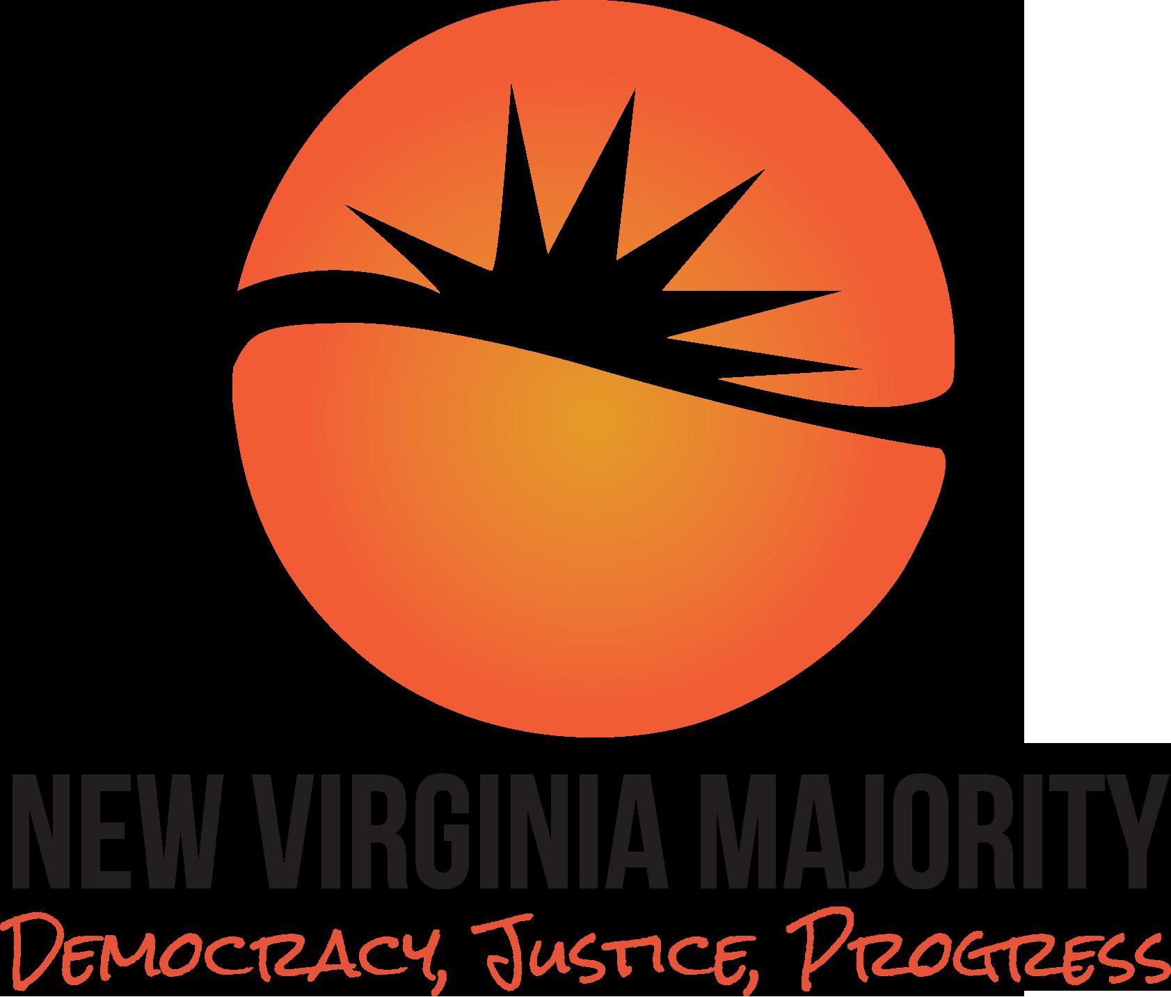nvm_logo (1)(1).png
