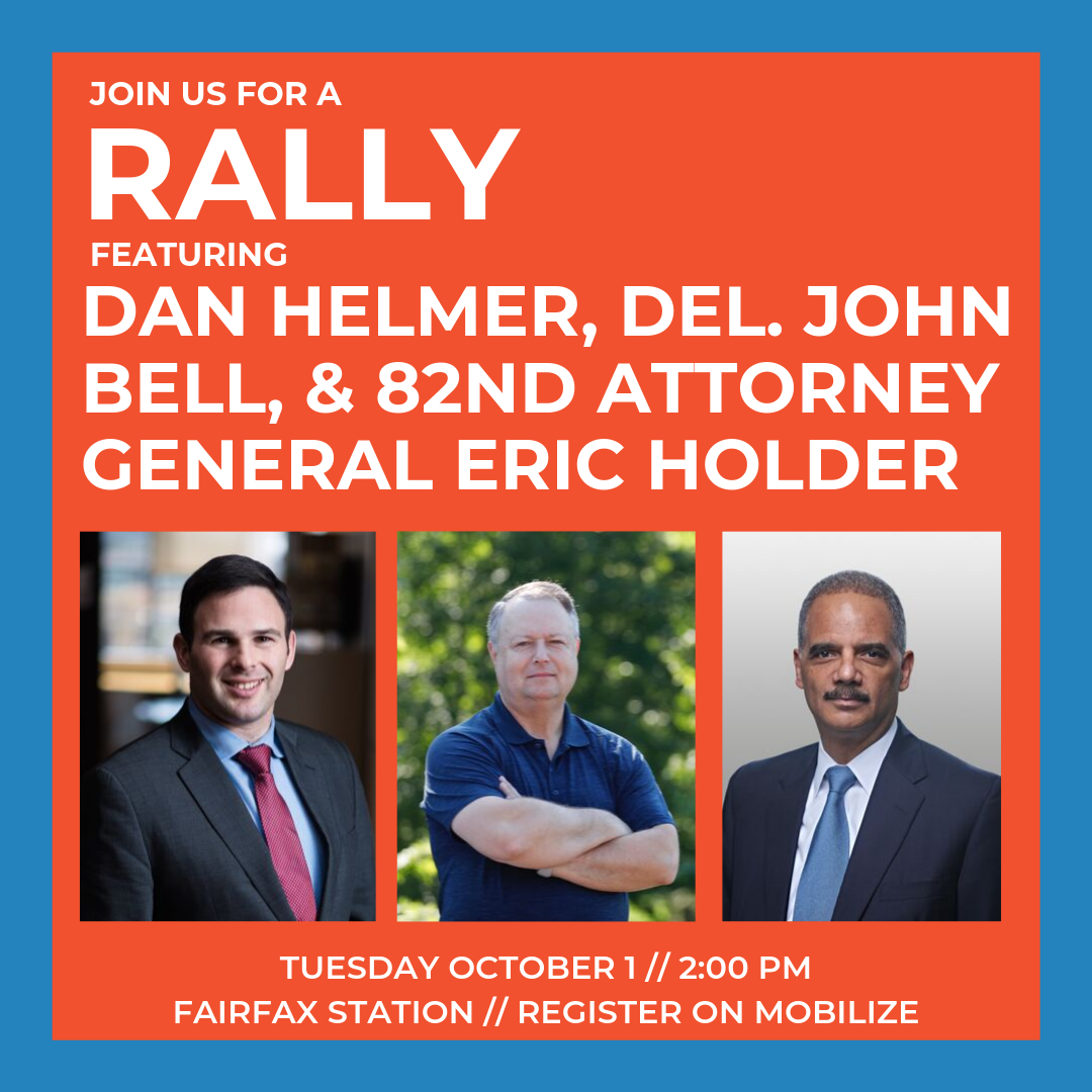 holder_rally_square.png