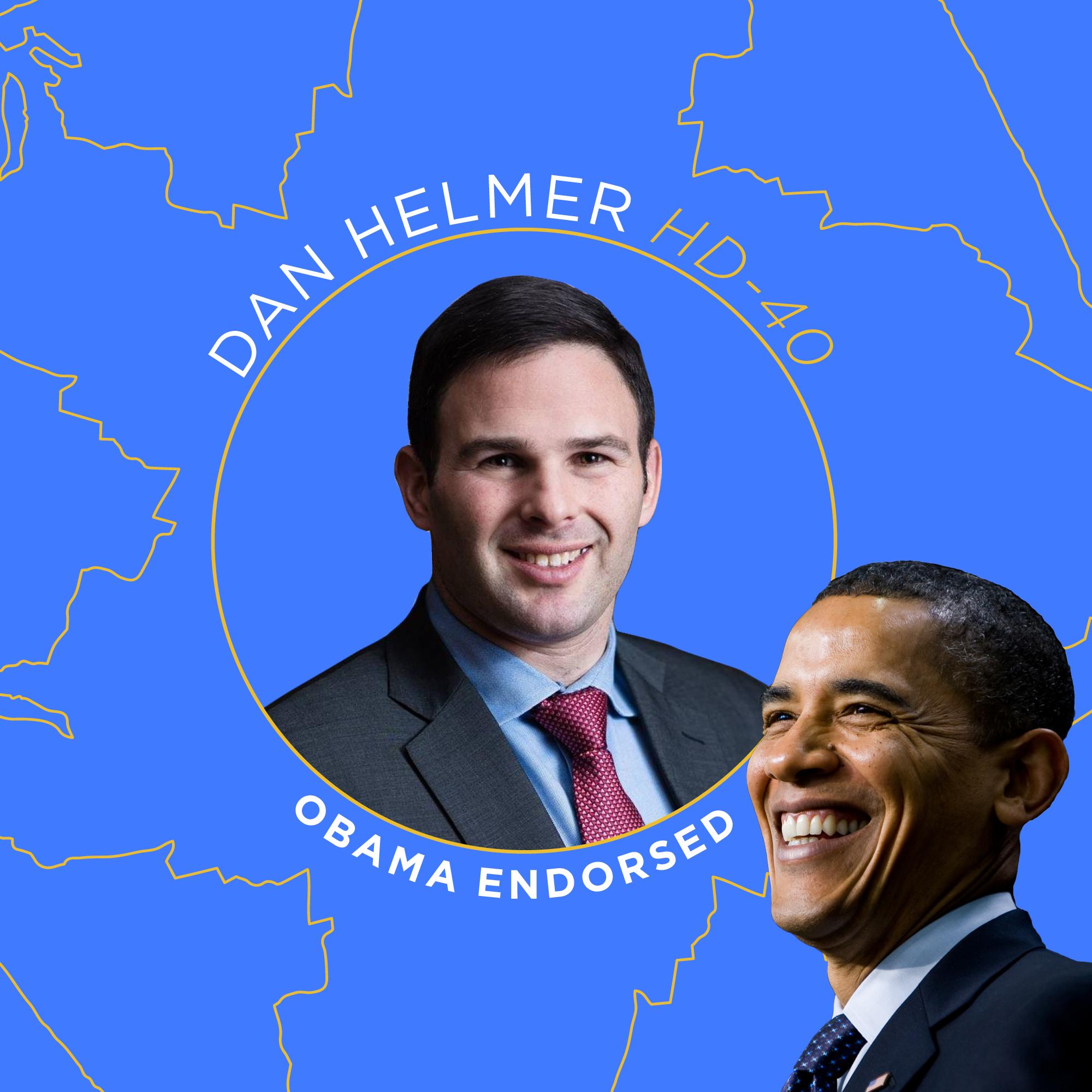 2019_10_VA_Obama_Candidate_Graphics_v211.png