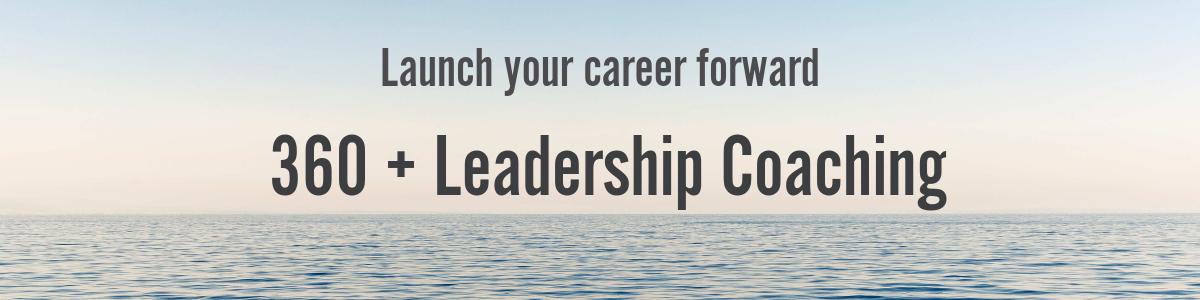 360 + Leadership Coaching.png
