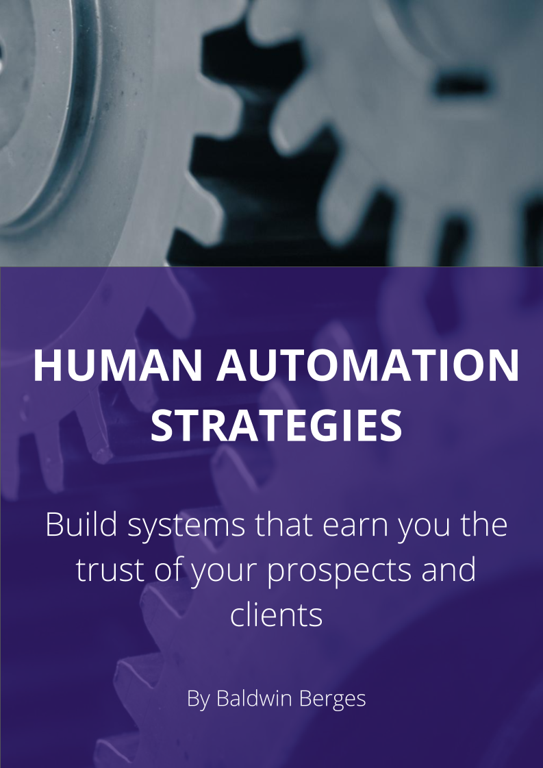 Human Automation Strategies eBook.png