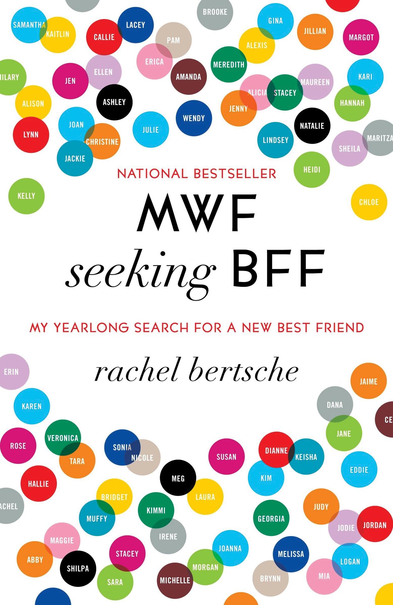 Rachel Bertsche Books_.png