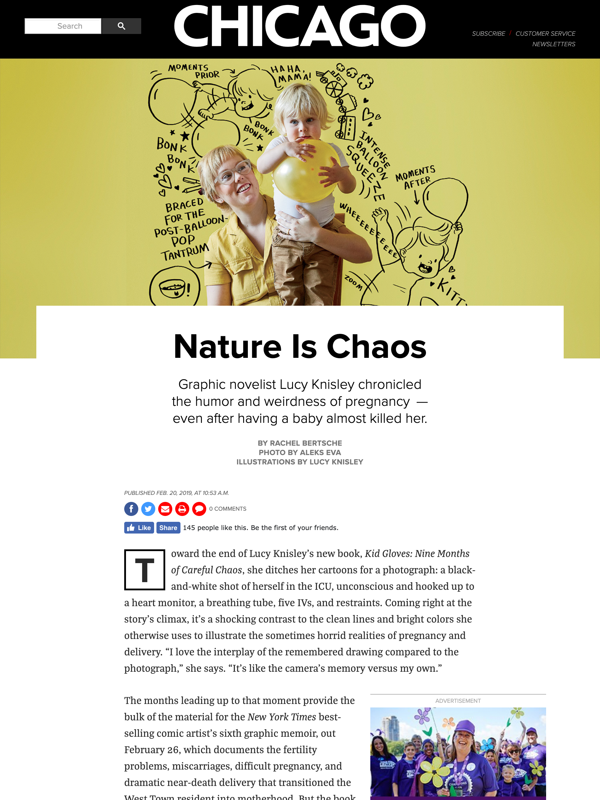 www.chicagomag.com_Chicago-Magazine_February-2019_Lucy-Knisley-Kid-Gloves_(iPad Pro).png