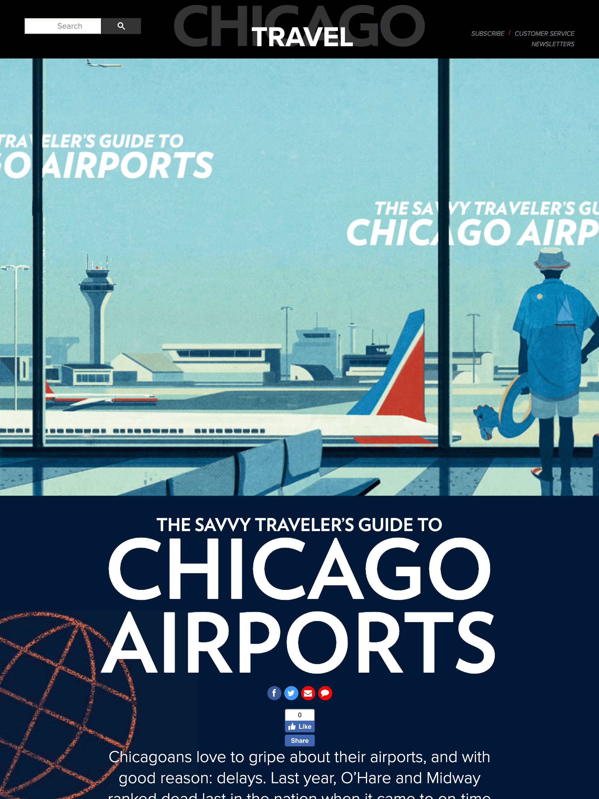 www.chicagomag.com_Chicago-Magazine_June-2015_Ohare-Midway-guide_(iPad Pro).png