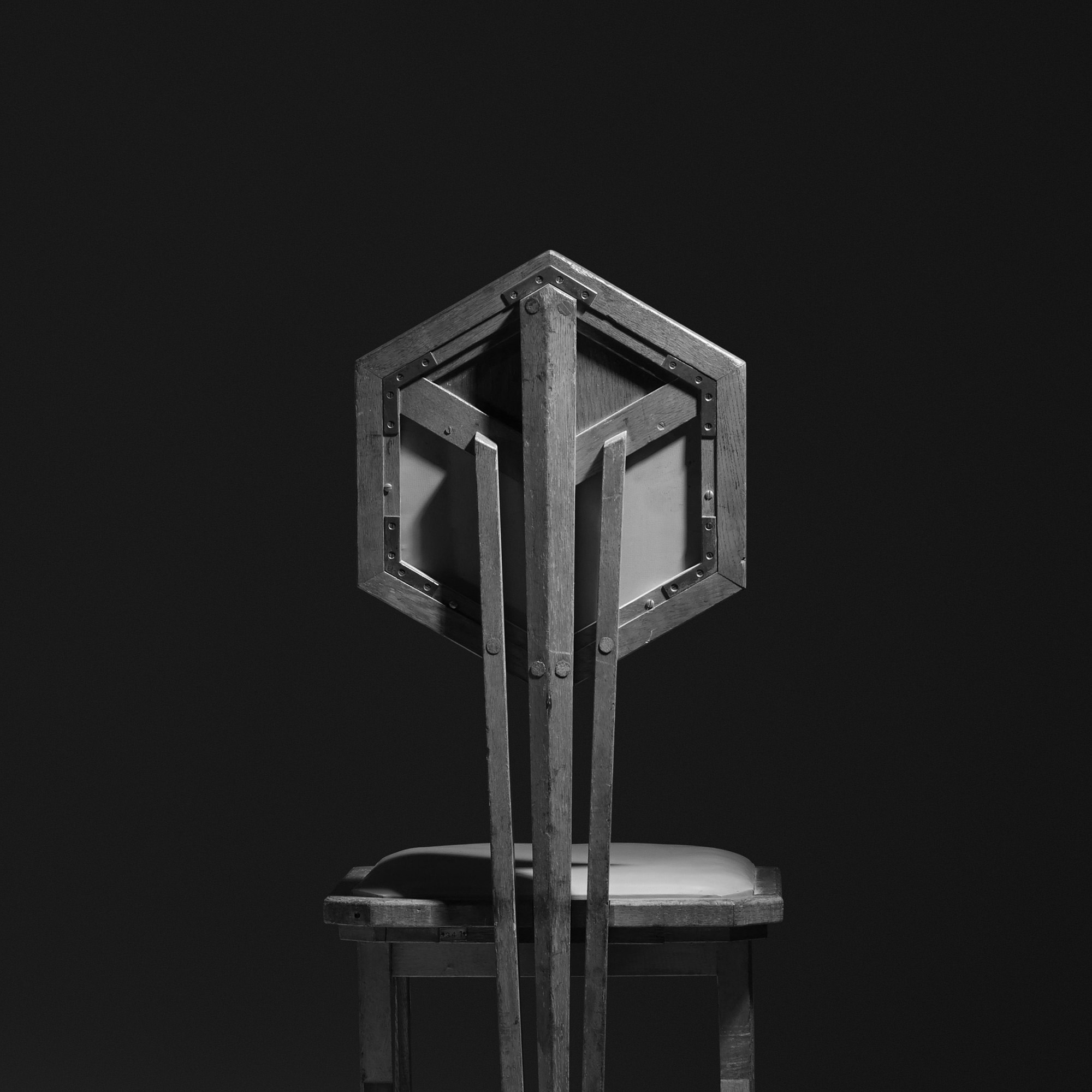 156_7_important_design_december_2014_frank_lloyd_wright_chair_from_the_imperial_hotel_tokyo__wright_auction-1.jpg
