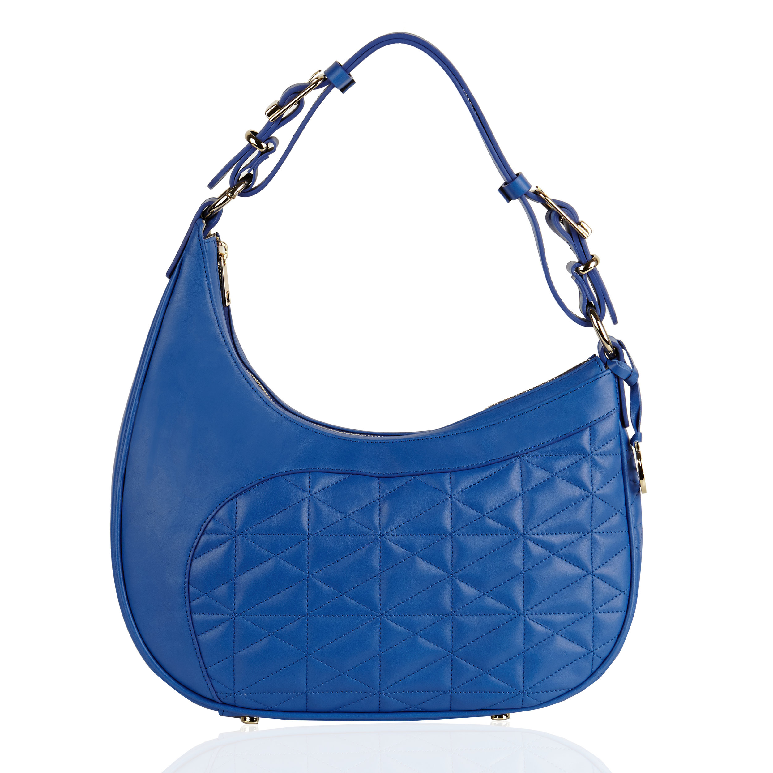 Luxurious Lapis - $445