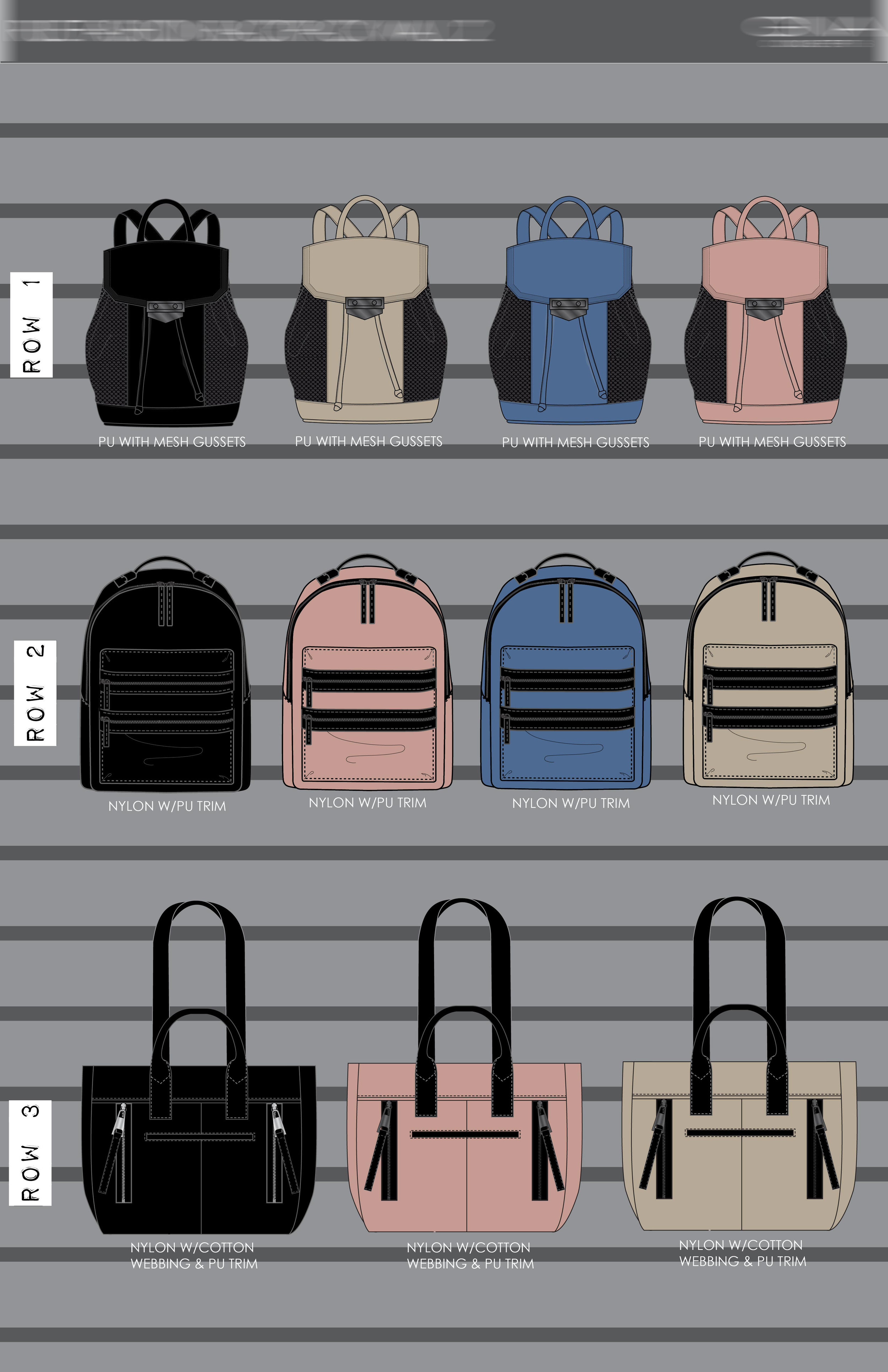RUE FASHION BACKPACKS WALL-02.jpg