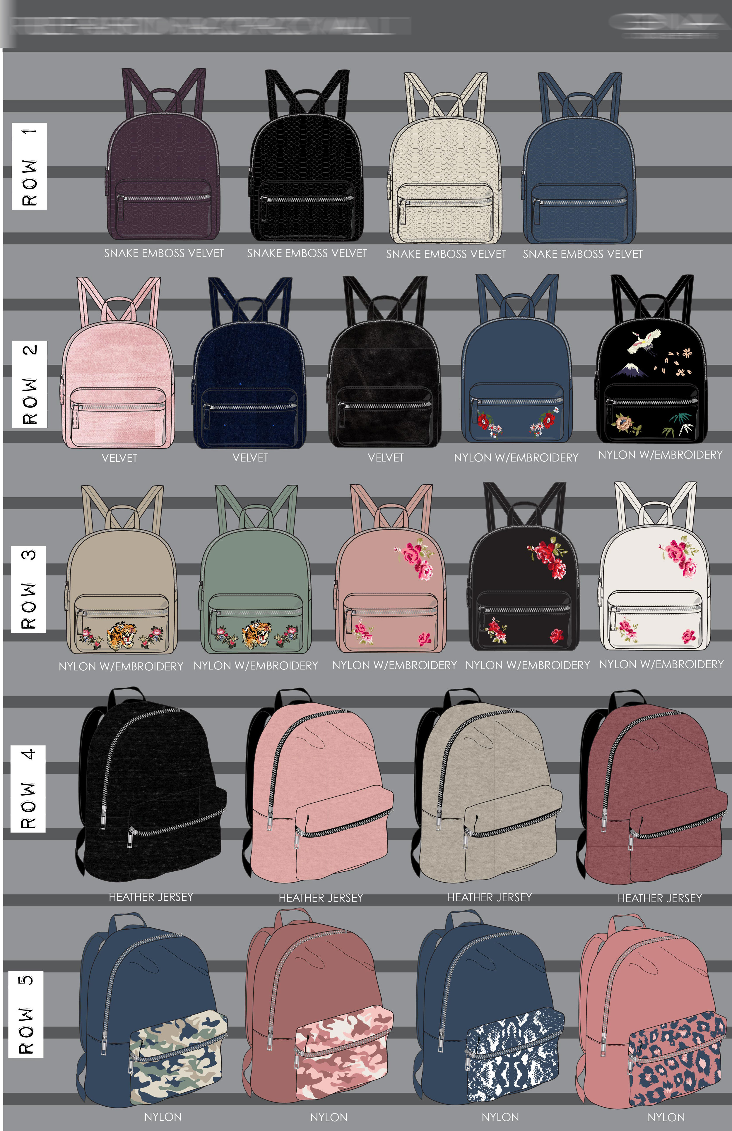 RUE FASHION BACKPACKS WALL-01.jpg