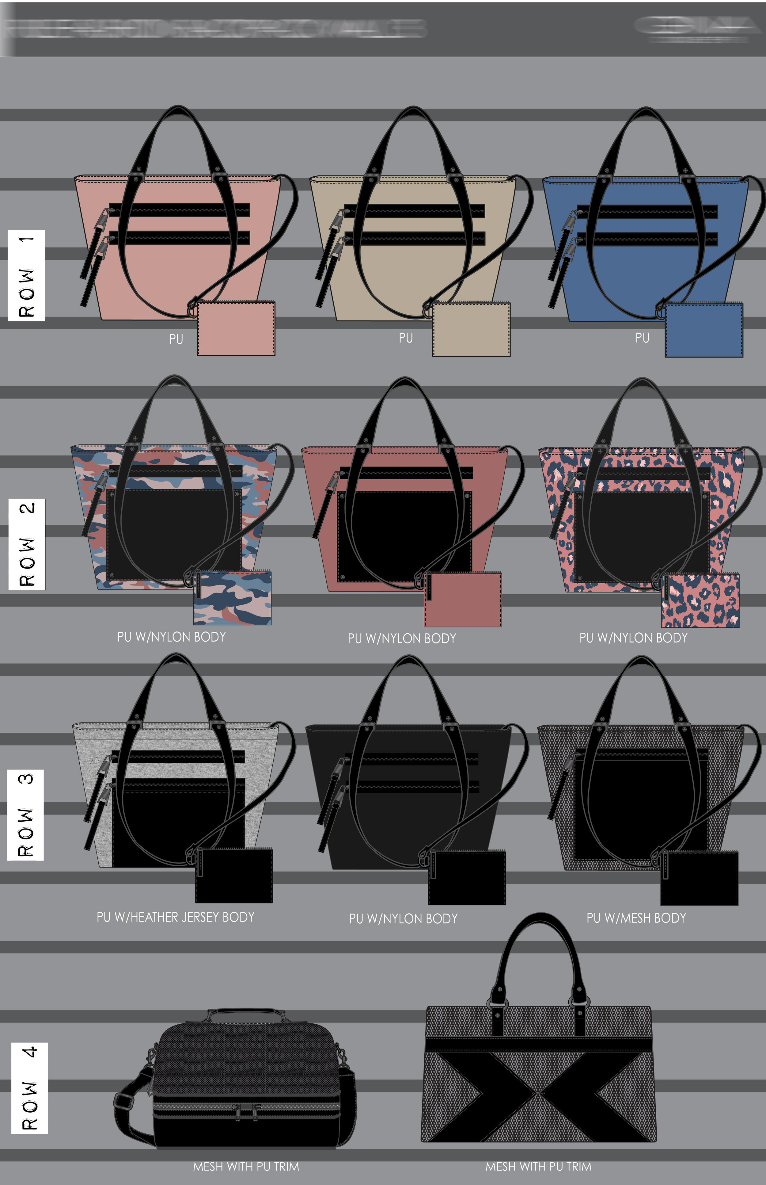 RUE FASHION BACKPACKS WALL-03.jpg