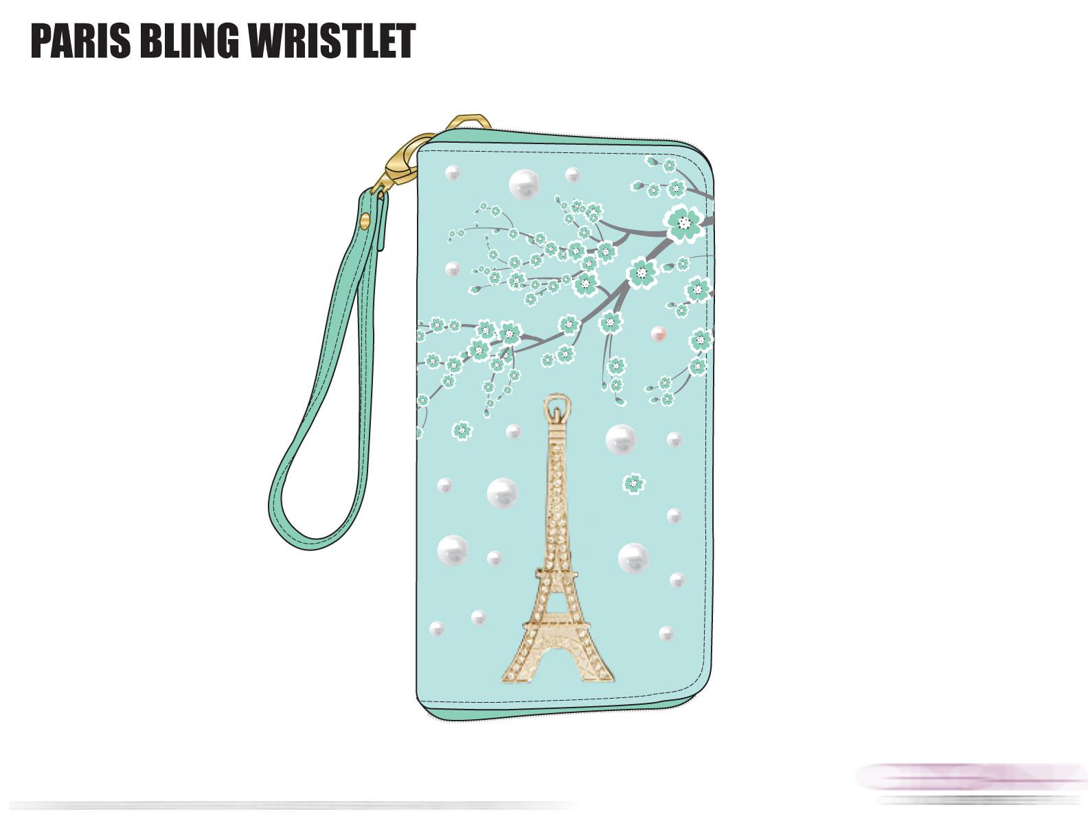 PARIS-BLING-WRISTLET-INDIVIDUAL.jpg