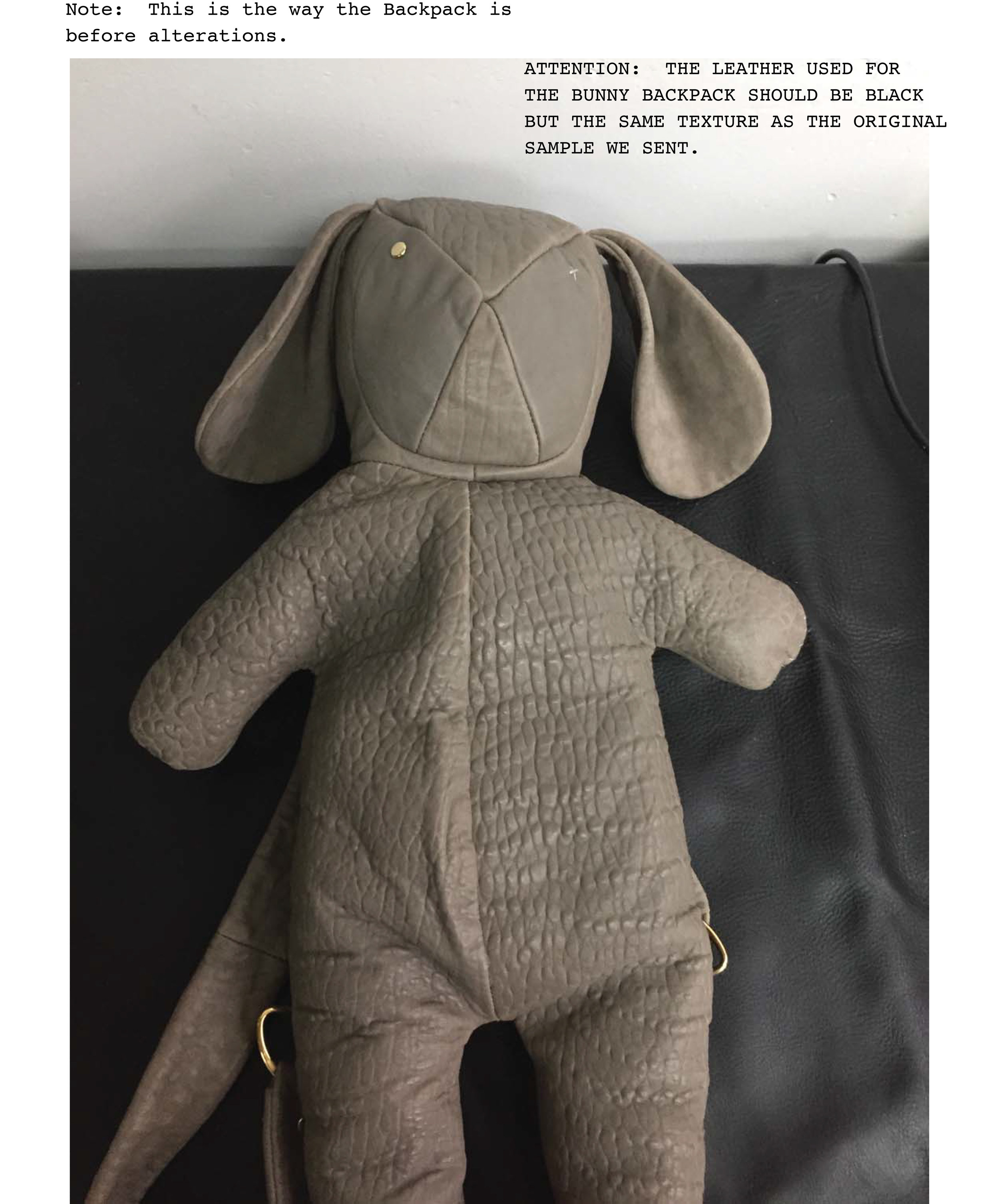 Bunny Backpack-2 copy.jpg