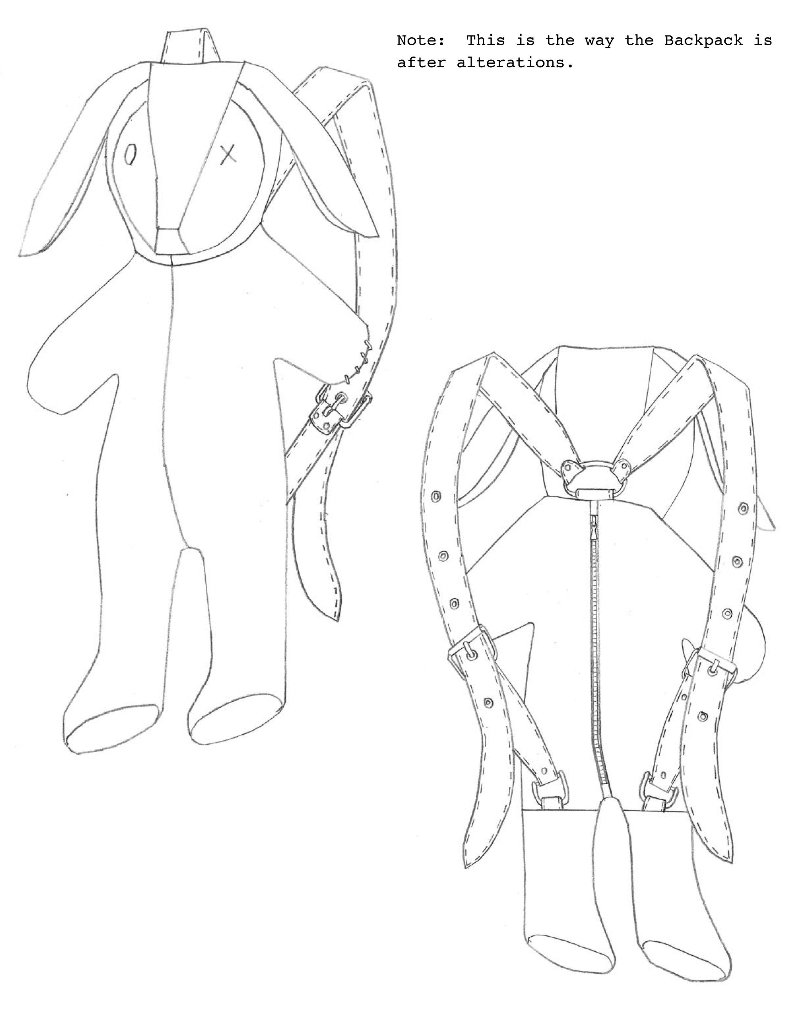 Bunny Backpack-3 copy.jpg