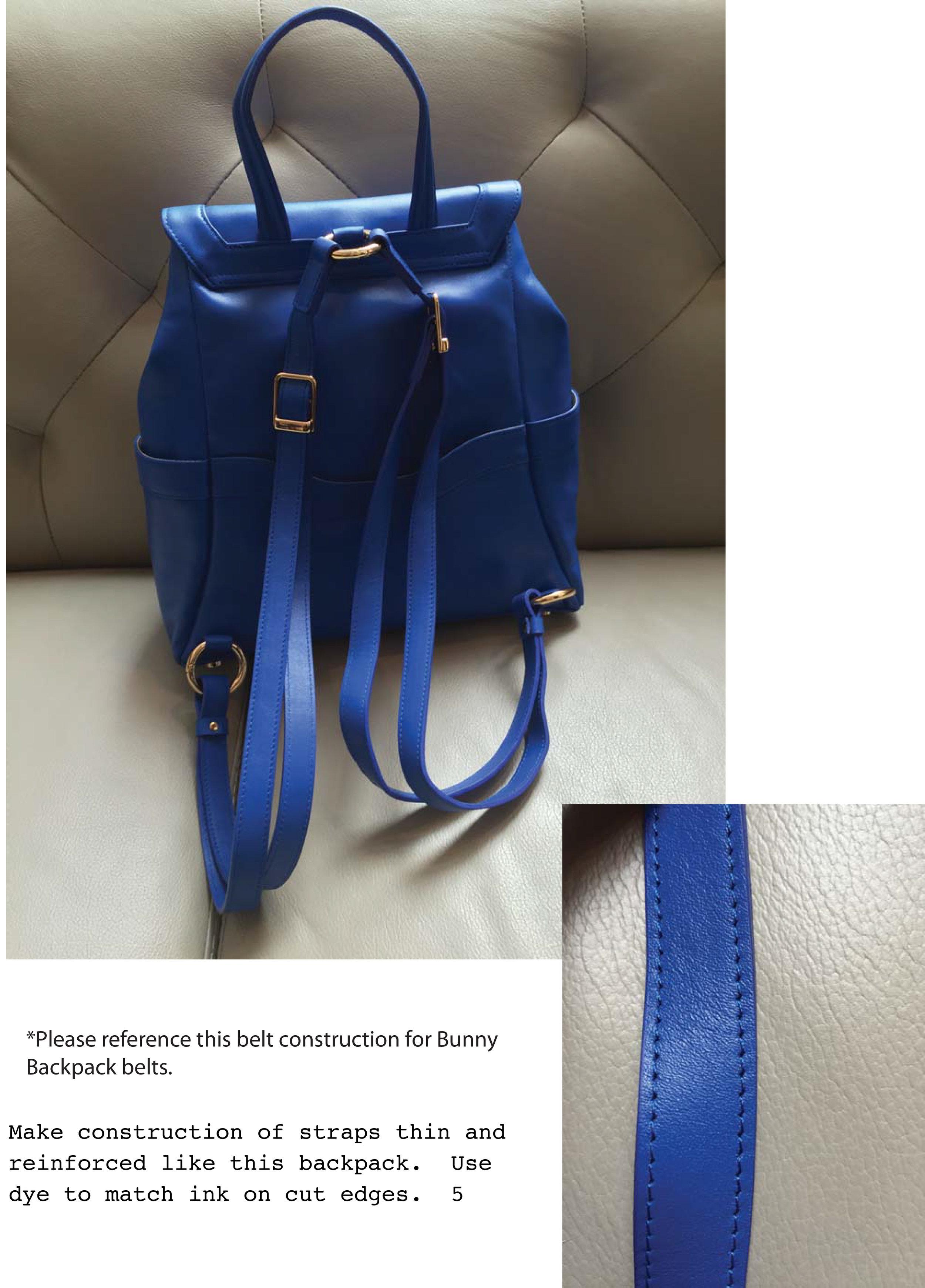 Bunny Backpack-9 copy.jpg