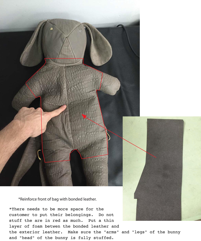 Bunny Backpack-11 copy.jpg