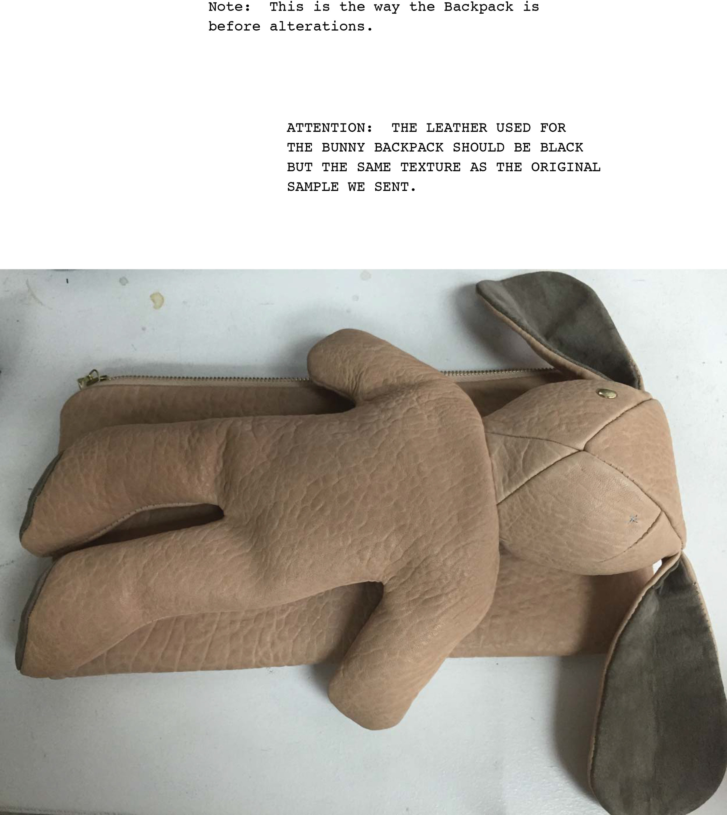 Bunny Clutch-1.jpg