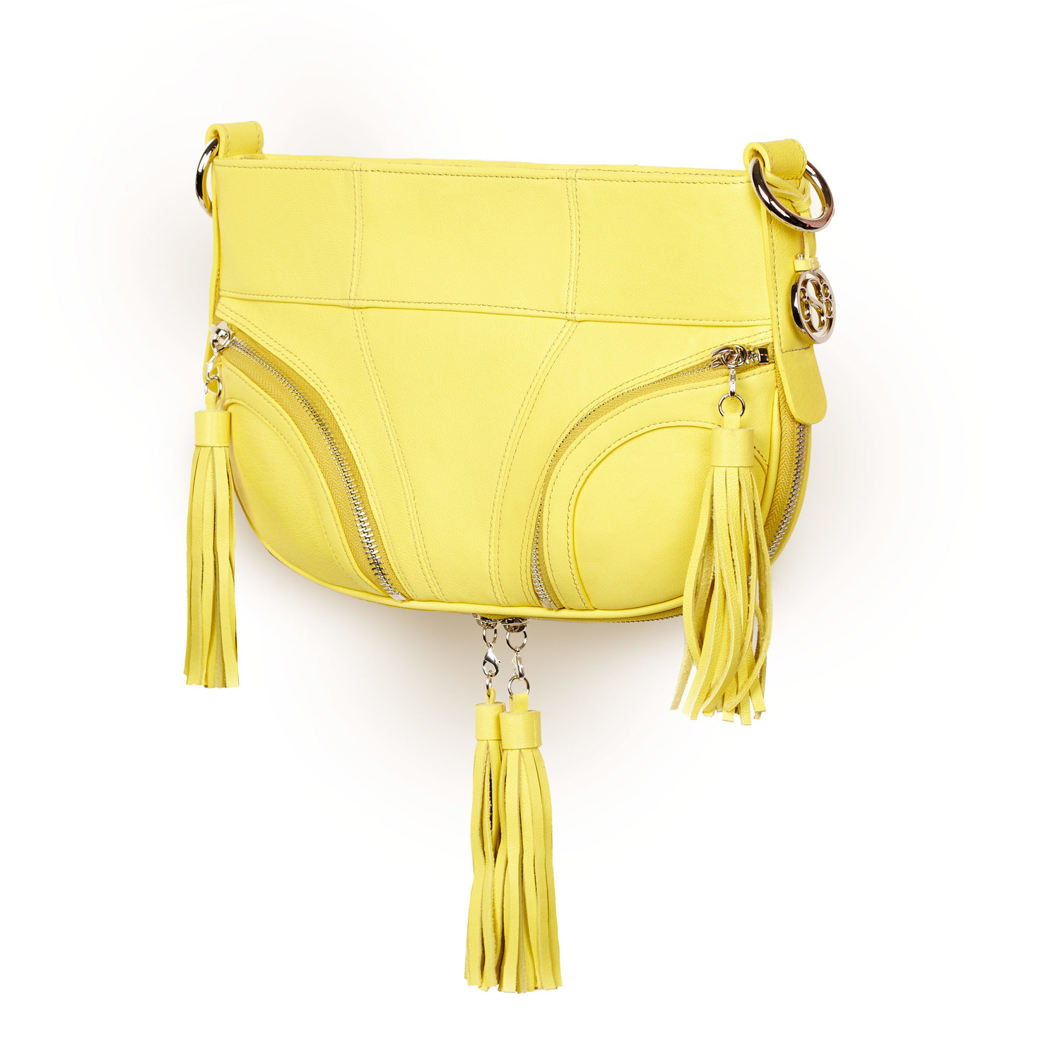 ELECTRIC DAFFODIL - $395.00