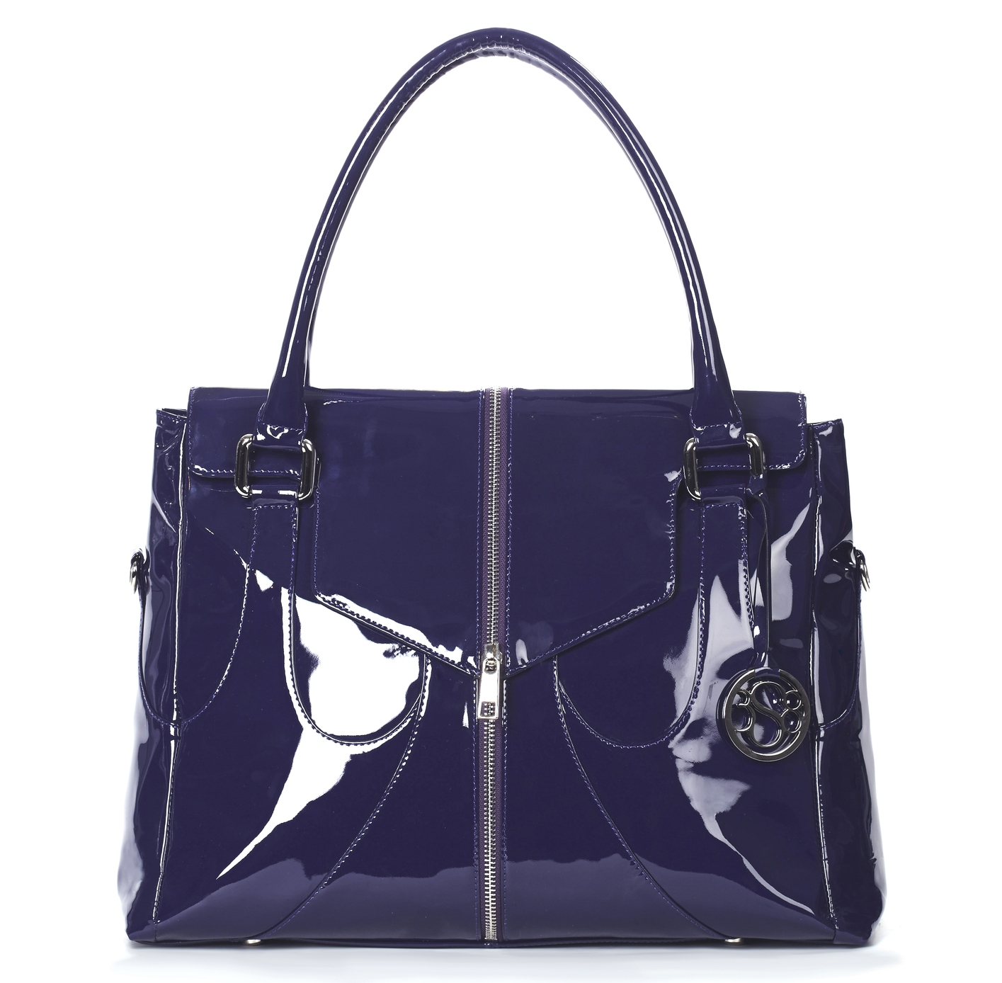 MAJESTIC MULBERRY - $645.00