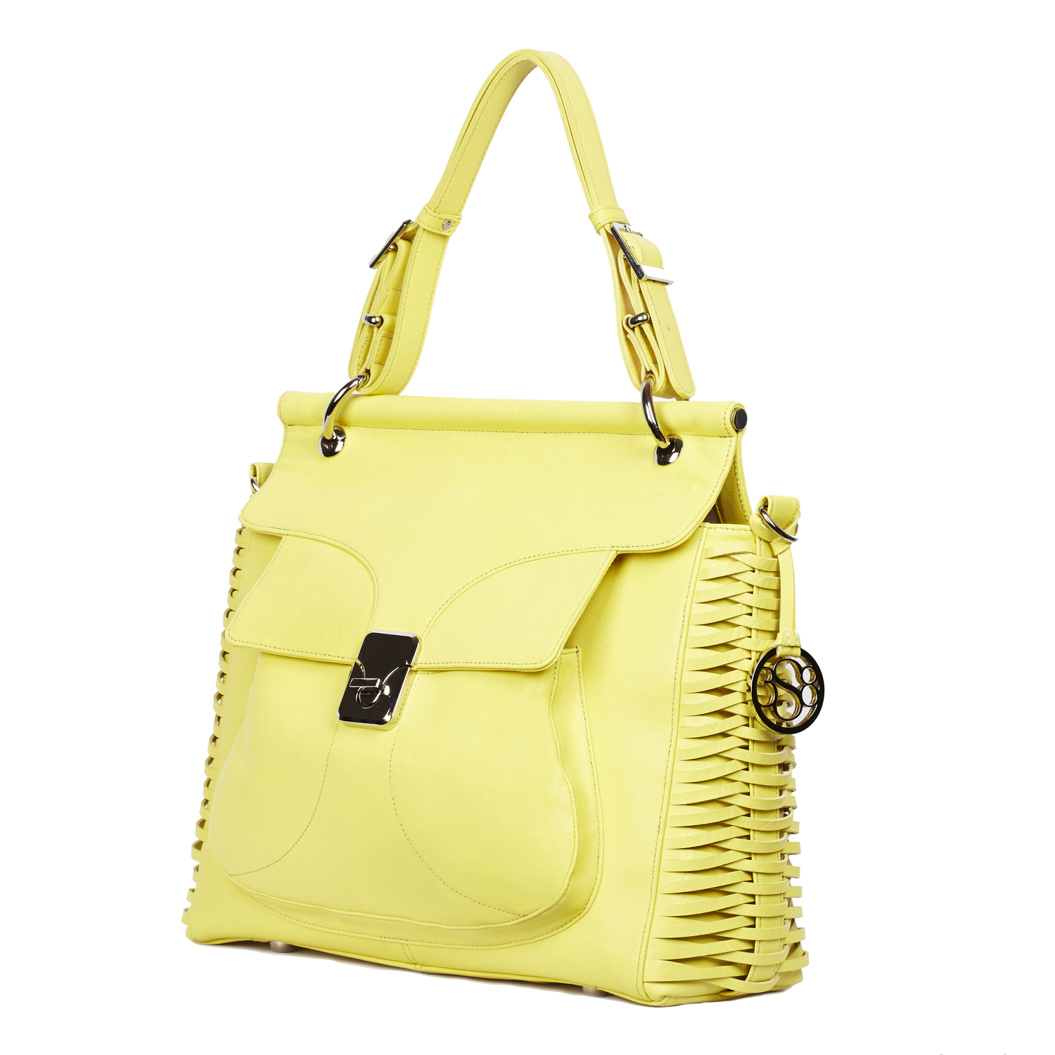 ELECTRIC DAFFODIL - $795.00