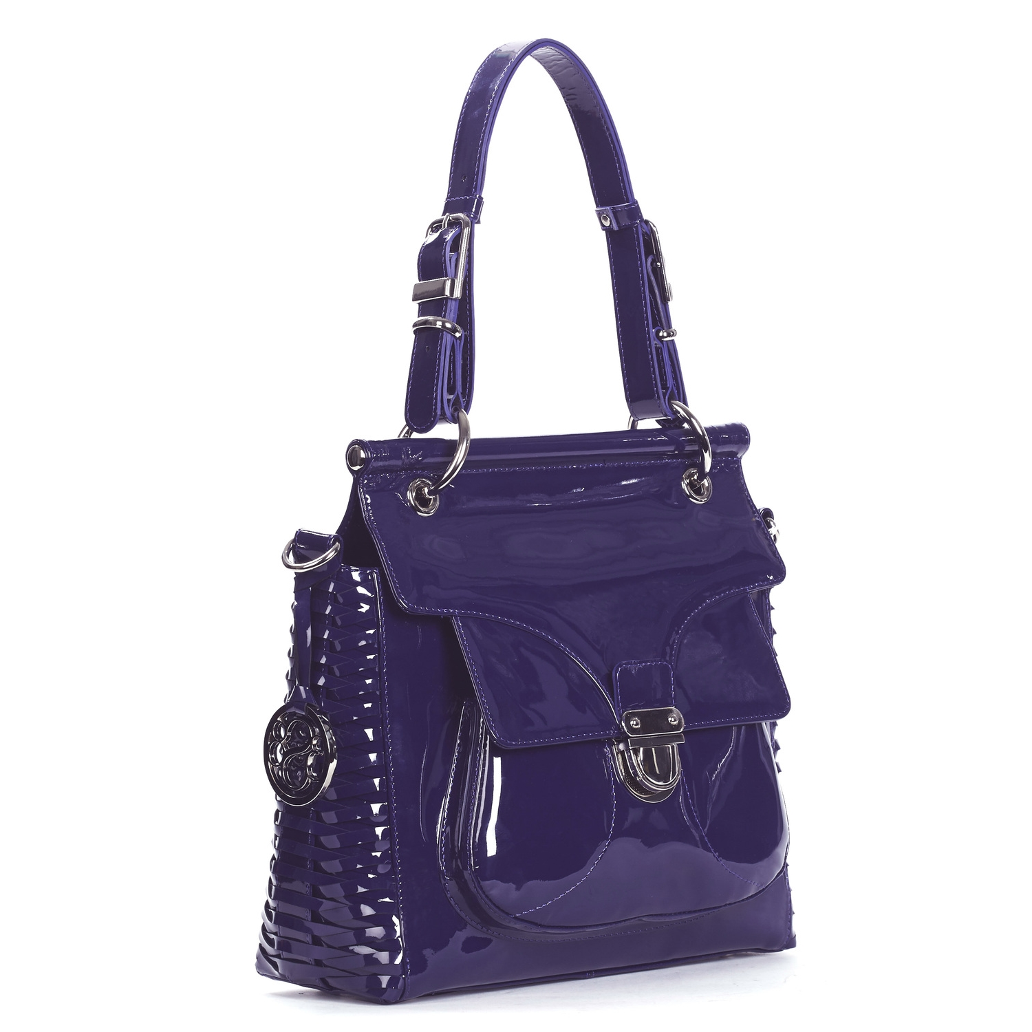 MAJESTIC MULBERRY - $575.00