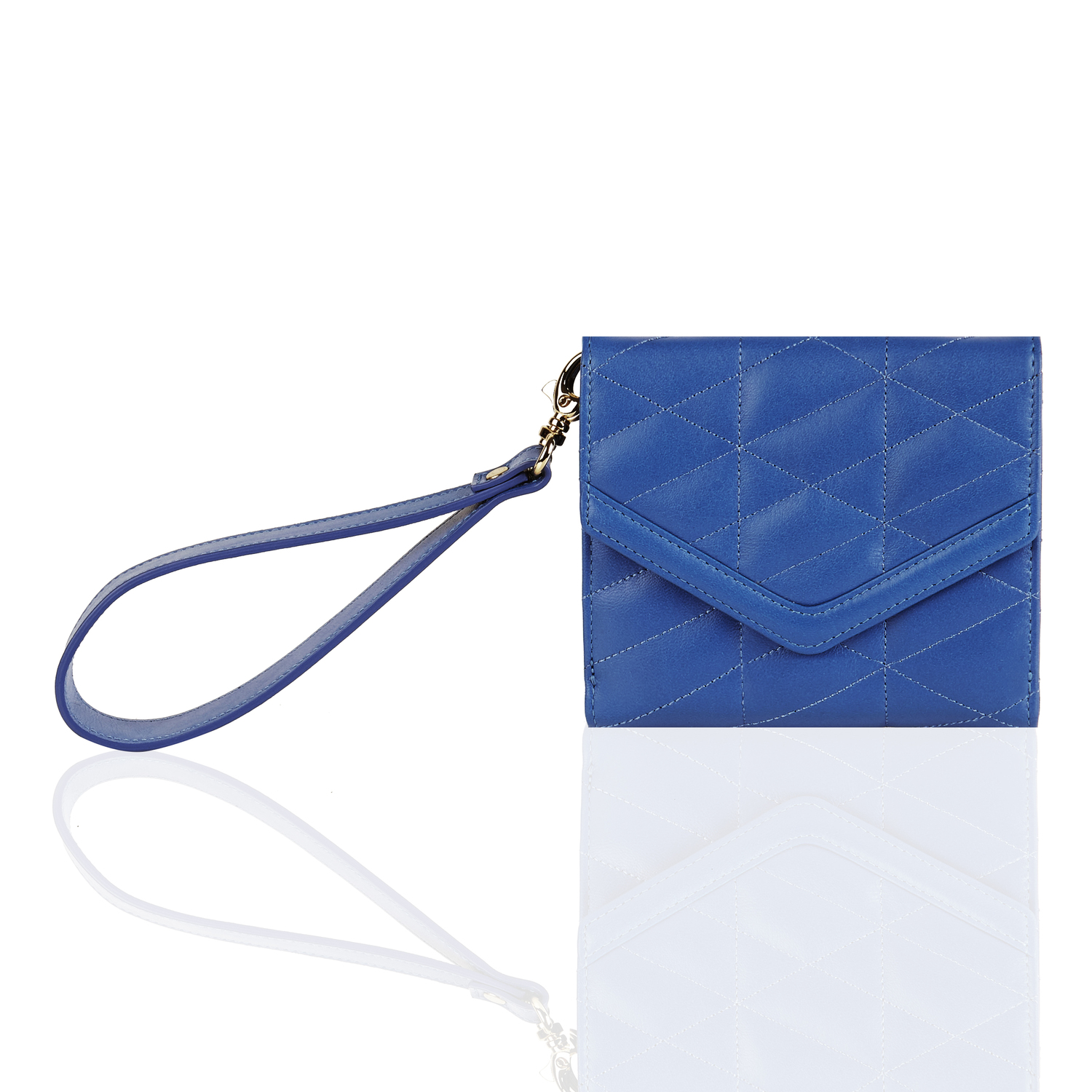 LUXURIOUS LAPIS - $195.00