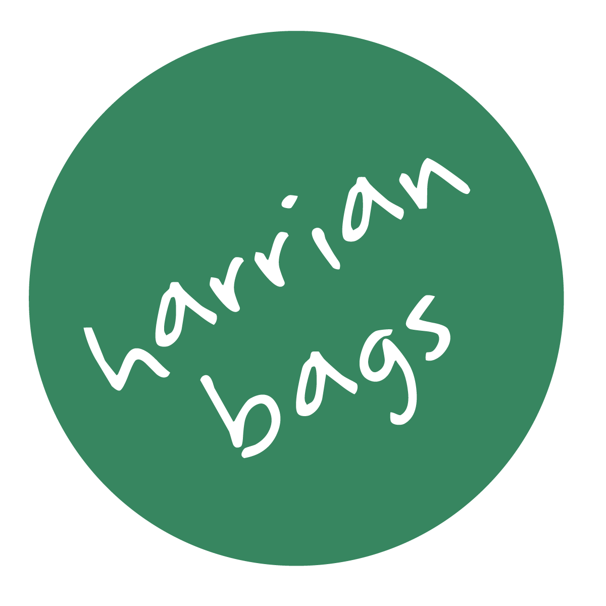 harrian.png