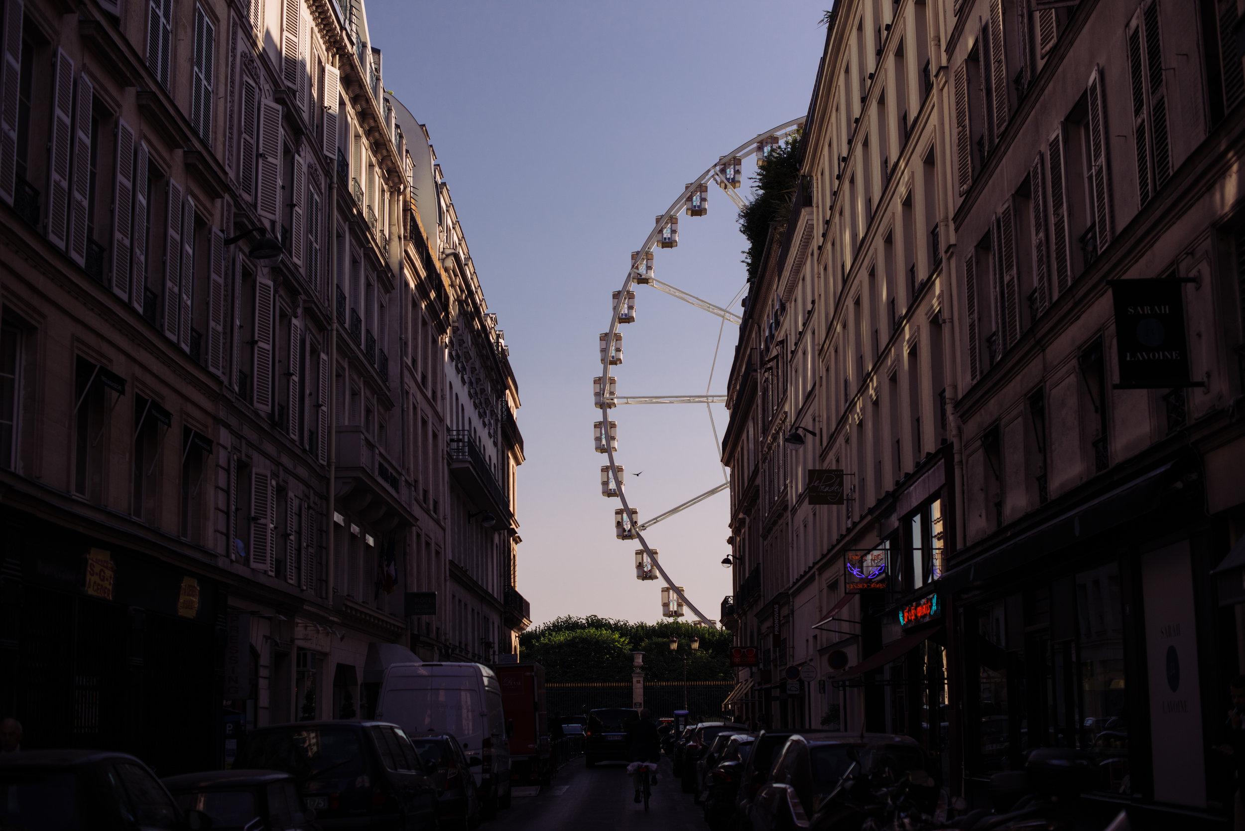 Paris_Summer_15-31.jpg